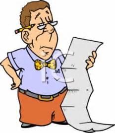 Harvard Business School MBA Essay Topic Analysis - Clear Admit