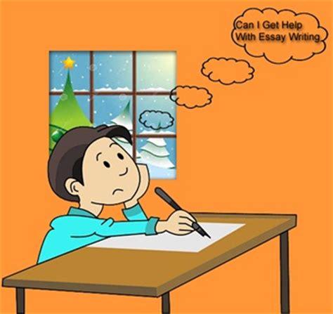 Write My Essay - Professional Academic Help Online