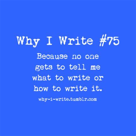 Write My Essay For Me Cheap Online - EssayPacom
