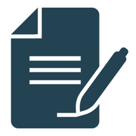 Essays for harvard mba applications